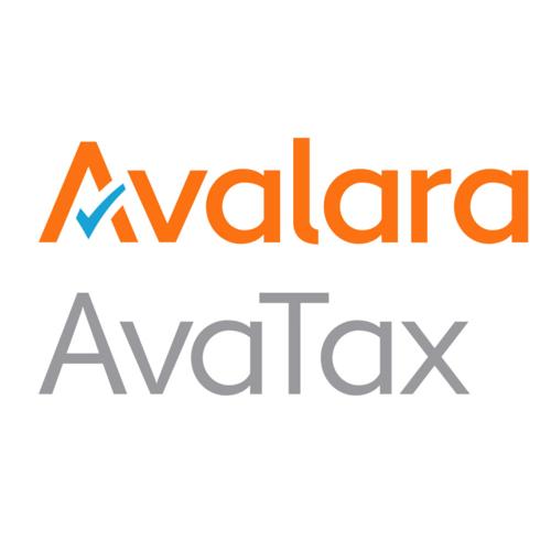 Avalara Avatax