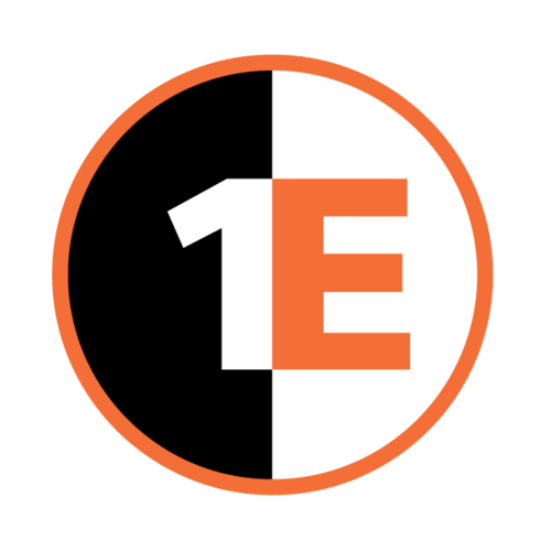 AppClarity Logo