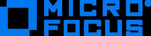 Asset Management X Logo