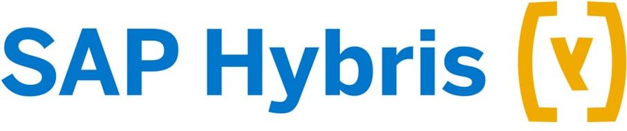 SAP Hybris Marketing Cloud