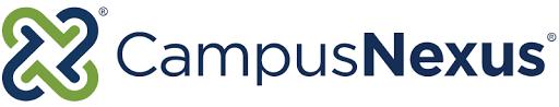 CampusNexus CRM