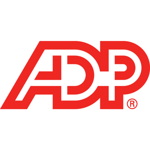 ADP Talent Management