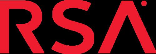 RSA NewWitness Platform