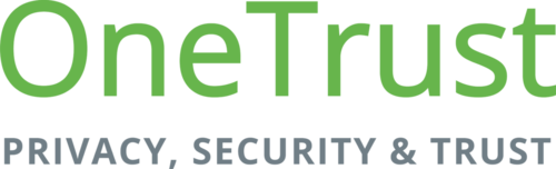 OneTrust Privacy Management