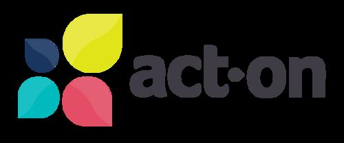 Act-On Platform