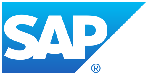 SAP for Higher Education and Research