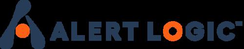 Alert Logic Vulnerability Scanning & Assessment