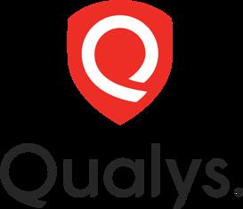 Qualys VMDR