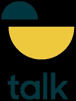 Zendesk Talk