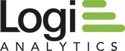 Logi Analytics