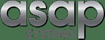ASAP Asset Tracking