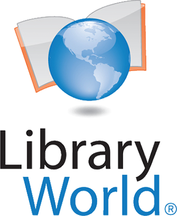 LibraryWorld
