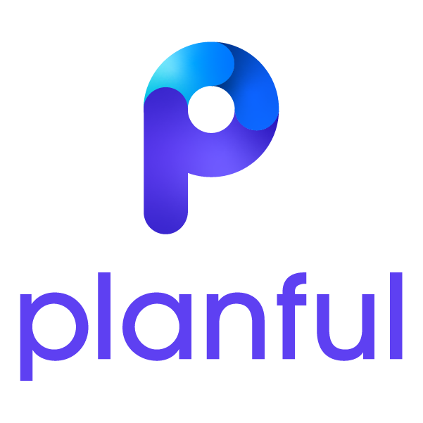 Cloud FP&A Platform