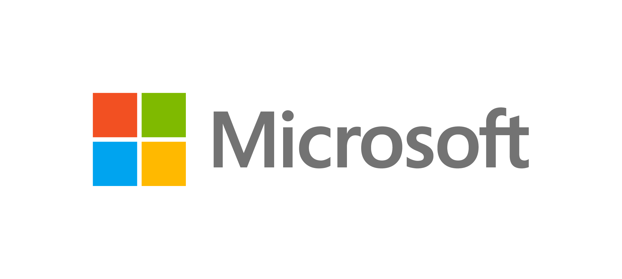 Microsoft Azure Service Bus