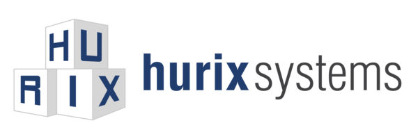 Hurix Systems