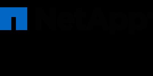 NetApp Data Protection