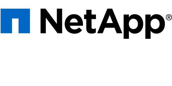 NetApp Data Protection