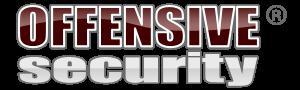 Kali Linux Penetration Testing