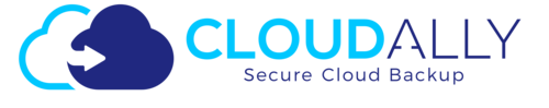 CloudAlly Office 365 Exchange Backup for Business