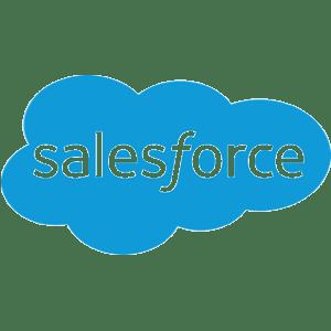 Salesforce Education CRM