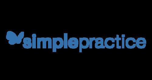 SimplePractice