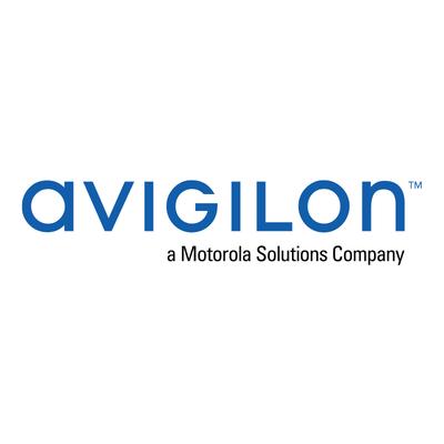 Avigilon Access Control