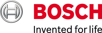 Bosch Access Control Systems
