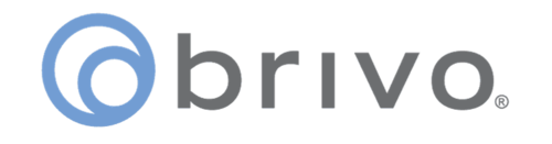 Brivo Security Platform