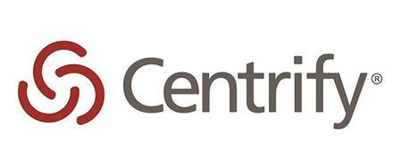 Centrify Zero Trust Privilege Services