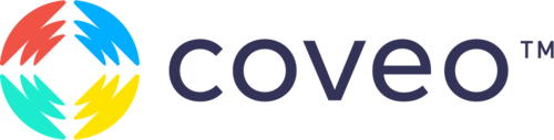Coveo Relevance Cloud