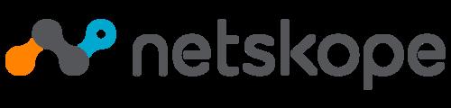 Netskope Security Cloud