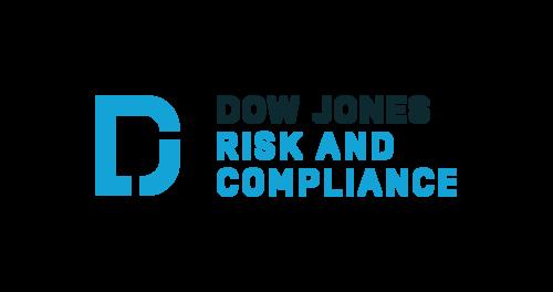Dow Jones Risk & Compliance