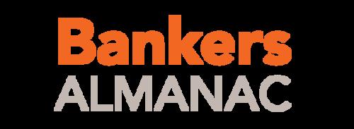 Accuity Bankers Almanac