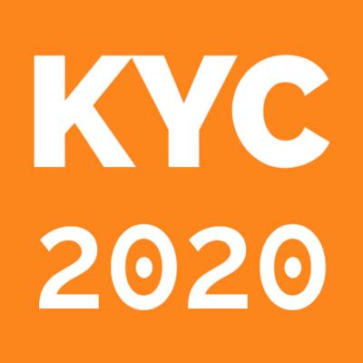 KYC2020
