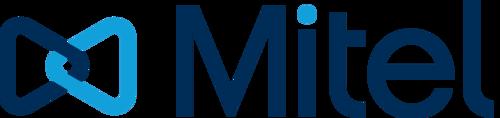 MiCloud Connect CX