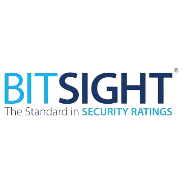 BitSight for Third-Party Risk Management