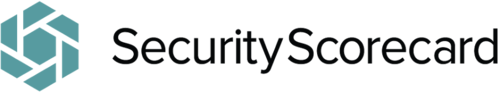 Security Ratings