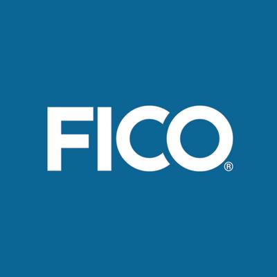 FICO Cyber Risk Score