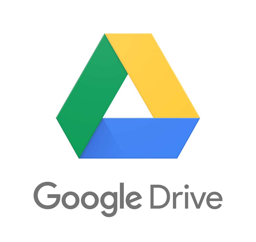 Google Cloud Drive Enterprise