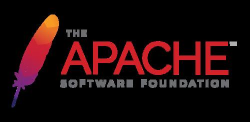 Apache MADlib