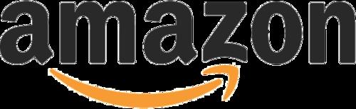 Amazon DSSTNE