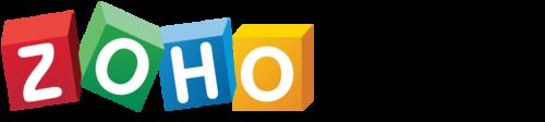 Zoho Sign