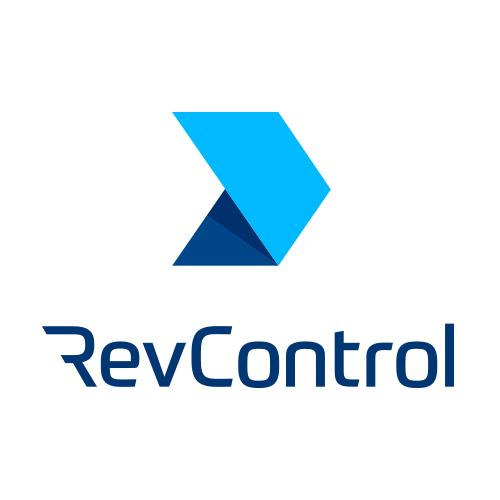 RevControl Revenue Management