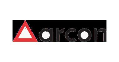 ARCON PAM