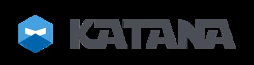 Katana Manufacturing ERP Logo