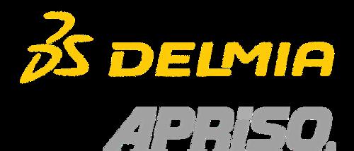 DELMIA Apriso