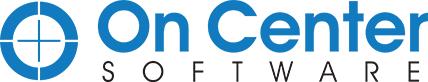 OnCenter Software