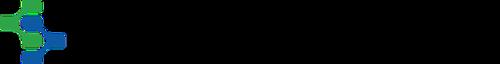 Sepasoft MES Logo
