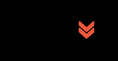 Key Survey Logo