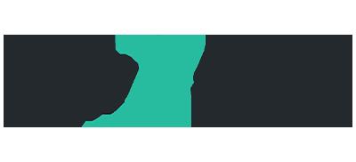 SurveySparrow Logo